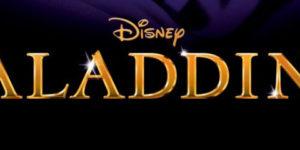 aladdin musical broadway