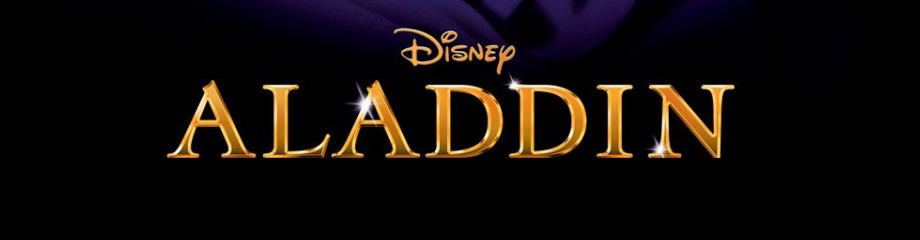aladdin broadway tickets