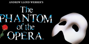phantom of the opera live tickets broadway cadillac palace theatre los angeles