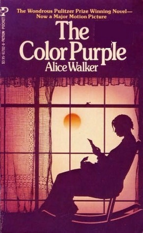 The Color Purple at Paramount Theatre Seattle