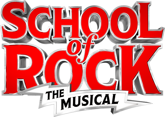 School of Rock - The Musical at Paramount Theatre Seattle