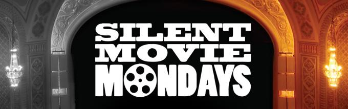 Silent Movie Mondays: The Ancient Law (1923) at Paramount Theatre Seattle
