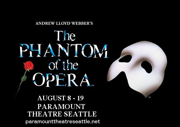 phantom of the opera broadway tickets