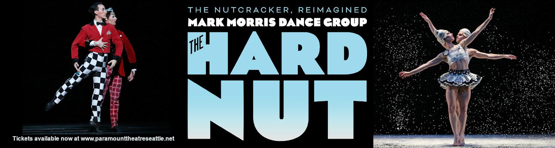 hard nut tickets